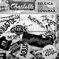ベルヒカ - オリジナル・サウンドトラック・バイ・ソウルワックス