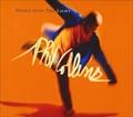 ダンス・イントゥ・ザ・ライト 2CDデラックス・エディション (2枚組 ディスク1)