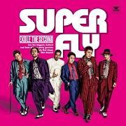 【CDシングル】 SUPER FLY