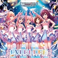 【CDシングル】 THE IDOLM@STER CINDERELLA MASTER EVERMORE