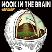 NOOK IN THE BRAIN