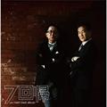7回帰 〜ce matin best album〜