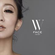 W FACE~inside~
