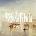 Fabula Fibula