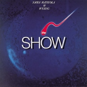 THE SHOW [SHM-CD]