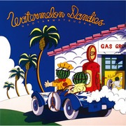 WATERMELON DANDIES [SHM-CD]