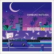 ROUTE 55~はじまりの道~