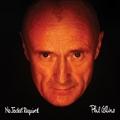 フィル・コリンズ 3 (ノー・ジャケット・リクワイアド)2CDデラックス・エディション (2枚組 ディスク1)