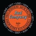 LIVE 1977 & 1979 (2枚組 ディスク1)
