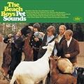 ペット・サウンズ<50周年記念デラックス・エディション> [SHM-CD] (2枚組 ディスク1)
