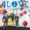 【CDシングル】 「4LOVE」EP