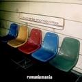 rumaniamania