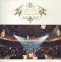 "NORIYUKI MAKIHARA SYMPHONY ORCHESTRA""cELEBRATION"" (2枚組 ディスク1)"