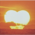 バラッド3〜the album of LOVE (2枚組 ディスク1)