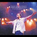 THE CONCERT-CONCERT TOUR 2002〜Home Sweet Home〜 (2枚組 ディスク1)