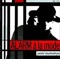 ALARM a la mode (旧盤)