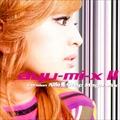 ayu-mi-x 2 version Non-Stop Mega Mix (2枚組 ディスク1)