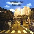 キラーストリート (2枚組 ディスク2)