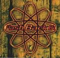 FLASH BACK B'Z EARLY SPECIAL TITLES(2枚組 ディスク2)