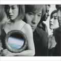 CRUISE RECORD 1995-2000 (2枚組 ディスク1)