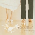 VIRGIN ROAD - THE BEST OF WEDDING SONGS (2枚組 ディスク2)