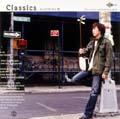 Classics〜AGATSUMA 3