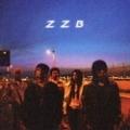 ZZB-ZZ BEST-