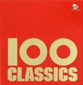 100曲クラシック(10枚組ディスク1)