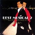 BEST MUSICAL 2
