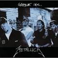 Garage Inc. (2枚組 ディスク1)