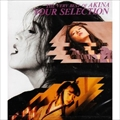 YOUR SELECTION 〜THE VERY BEST OF AKINA