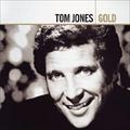 トム・ジョーンズ・ゴールド (2枚組 ディスク1)