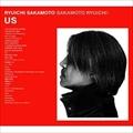 ソロ・ベスト「US」 (2枚組 ディスク2)