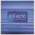 still echo〜classical healing compilation〜