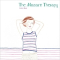The Mozart Therapy〜和合教授の音楽療法〜Vol.4 ダイエット