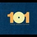 どこかで聴いたクラシック ベスト101 (6枚組 ディスク5)
