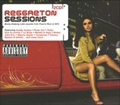 Reggaeton Sessions (CD2)