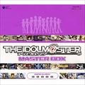 「アイドルマスター」THE IDOLM@STER MASTER BOX (3枚組 ディスク1)