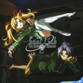 SOUL LINK THE ANIMATION - MISSION 03
