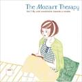 The Mozart Therapy〜和合教授の音楽療法〜Vol.7 冷え性でお悩みの方へ