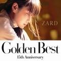 Golden Best〜15th Anniversary〜 (2枚組 ディスク2)