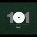 どこかで聴いたクラシック ピアノ名曲 ベスト101 (6枚組 ディスク6)