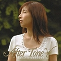 AFTER TONE 5 (2枚組 ディスク2)