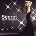 Secret (CCCD)