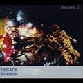 サンタナ 3 レガシー・エディション (2枚組 ディスク1)