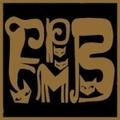 FPMB; (2枚組 ディスク1)