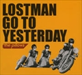 LOSTMAN GO TO YESTERDAY (5枚組 ディスク3)