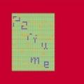Fan Service 〜Prima Box〜 スウィートドーナッツ (3枚組 ディスク1)