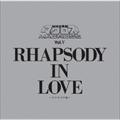 超時空要塞マクロス マクロス 5 RHAPSODY IN LOVE 〜マクロスの愛〜 (2枚組 ディスク1)