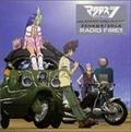 マクロスダイナマイト7 RADIO FIRE!!